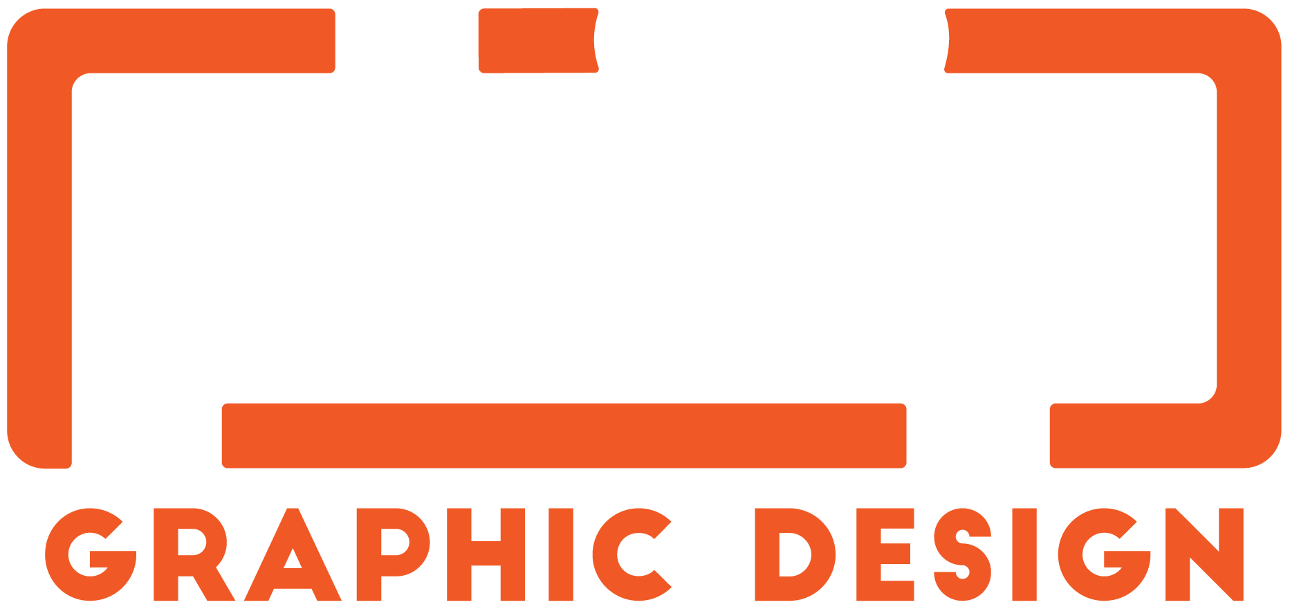 Philip - Graphic Design